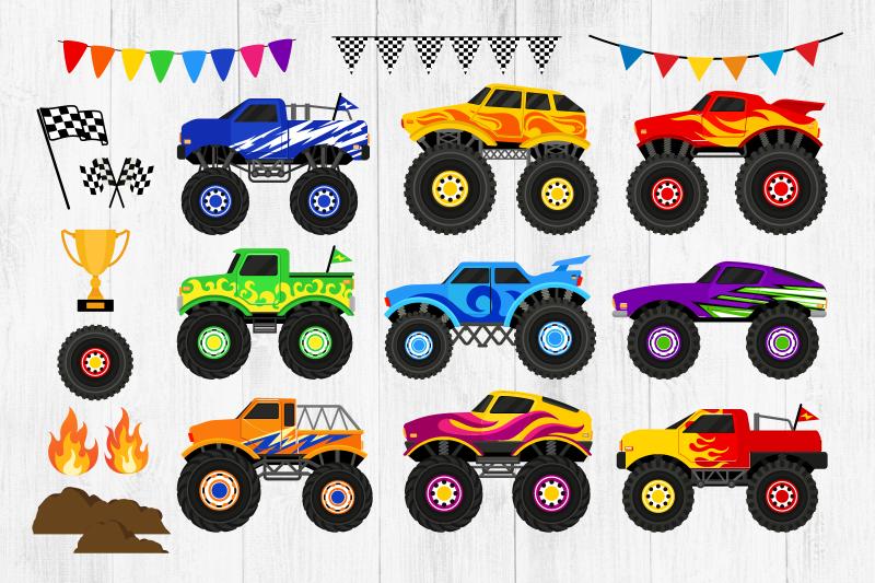 monster-trucks-clipart-big-trucks-png