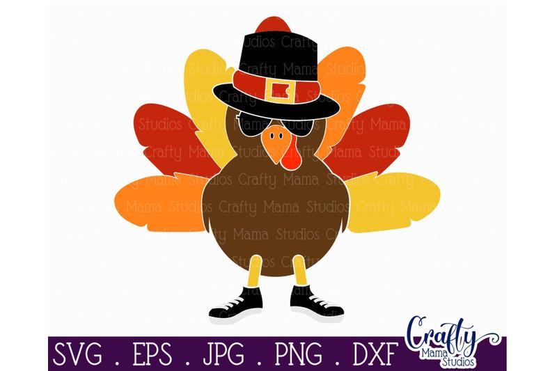 boy-turkey-svg-thanksgiving-svg
