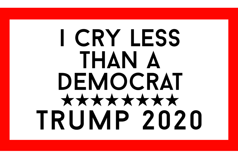i-cry-less-than-a-democrat-baby-onesie-svg-png-dxf-eps