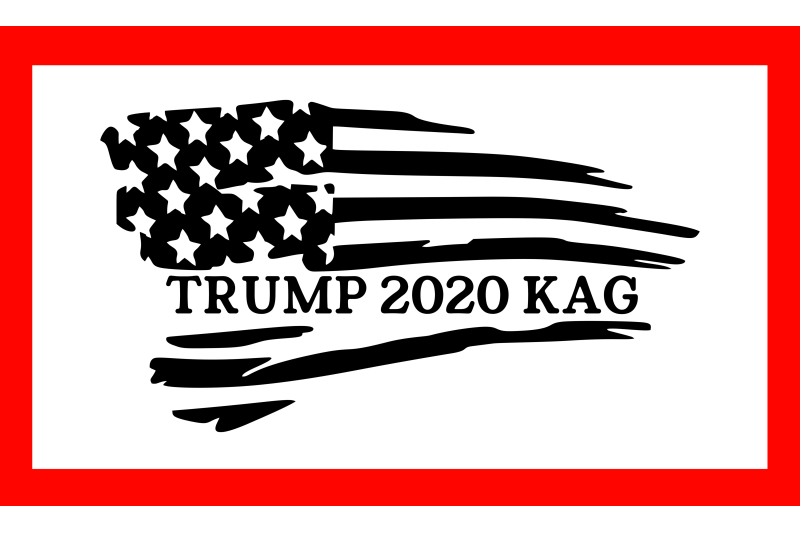 trump-2020-kag-svg-png-dxf-eps-cut-file