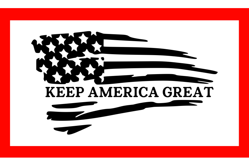 keep-america-great-trump-svg-2020-president-png-dxf-eps