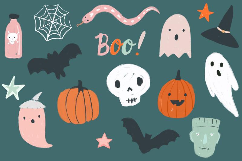 halloween-clip-art