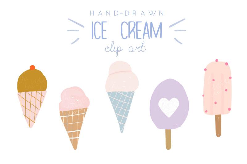 ice-cream-clipart