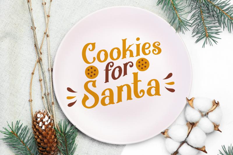 cookies-for-santa-svg-eps-png-ai-pdf