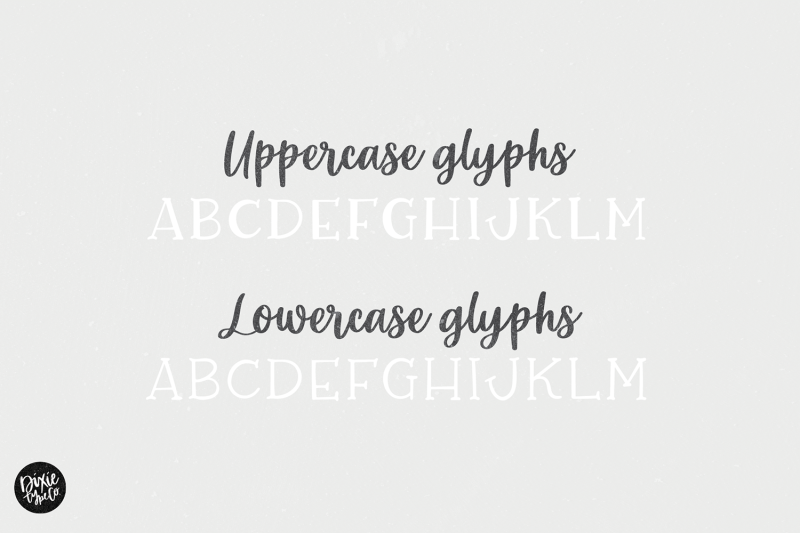 organics-short-farmhouse-serif-font
