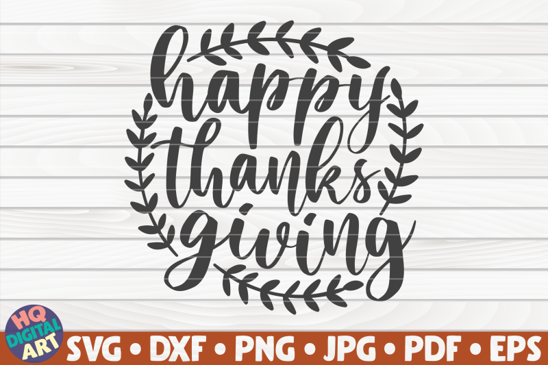 happy-thanksgiving-svg-thanksgiving-quote