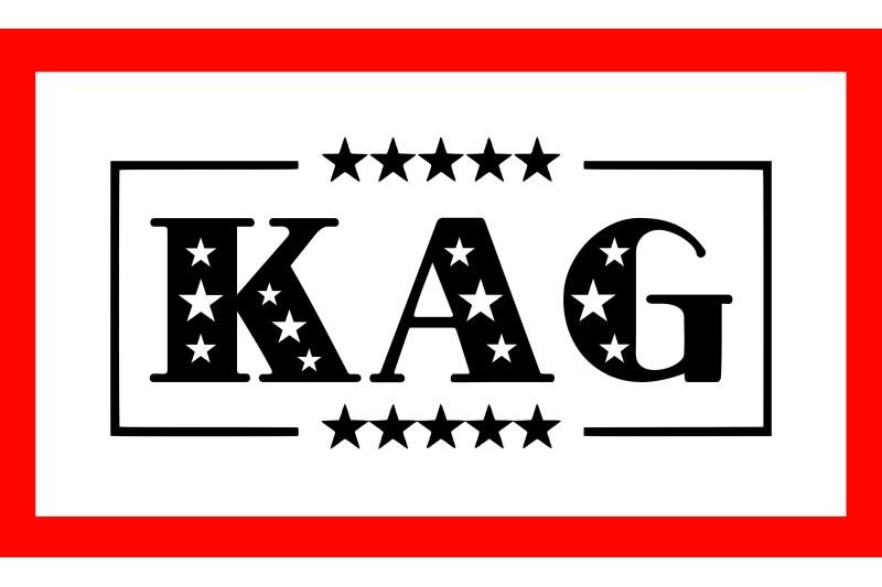 kag-trump-2020-svg-png-dxf-eps