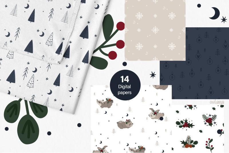 christmas-baby-collection