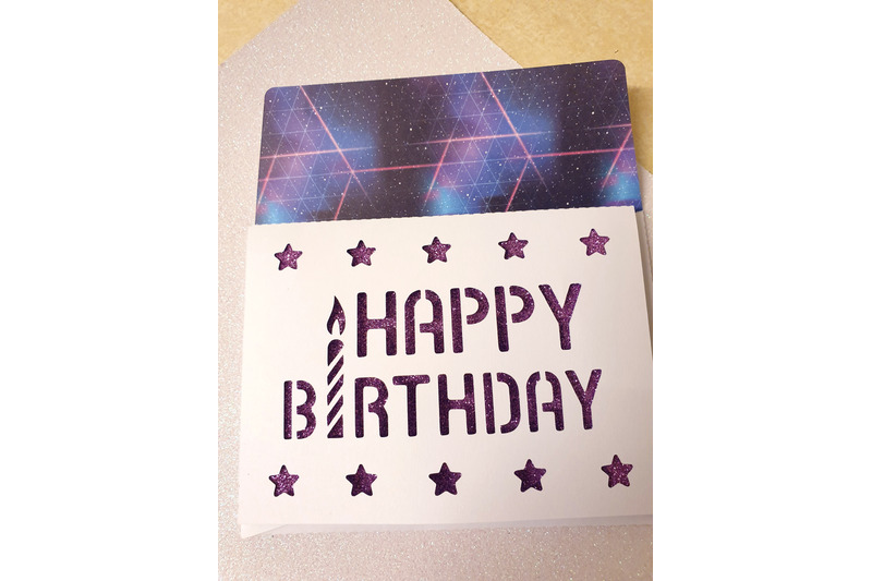 birthday-card-set-of-2-svg-cricut-paper-cut-silhouette-png-cardmakin