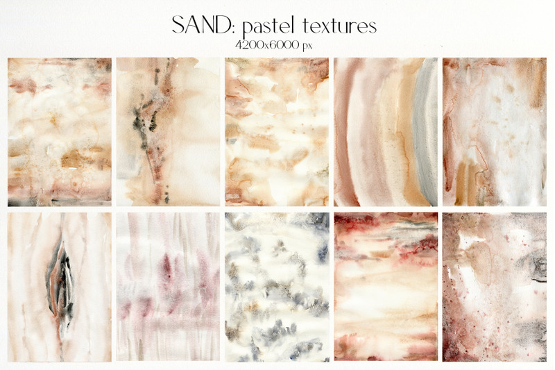 sand-neutral-abstract-textures