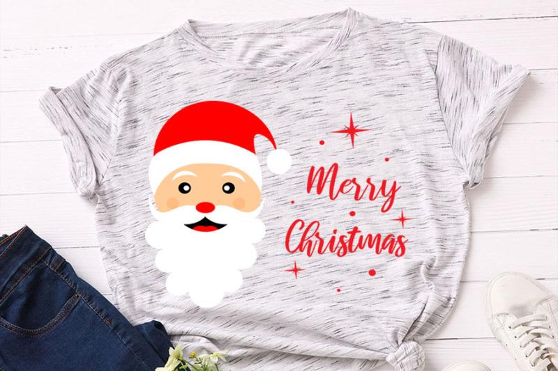 santa-claus-svg-christmas-svg-christmas-cut-files-merry-christmas