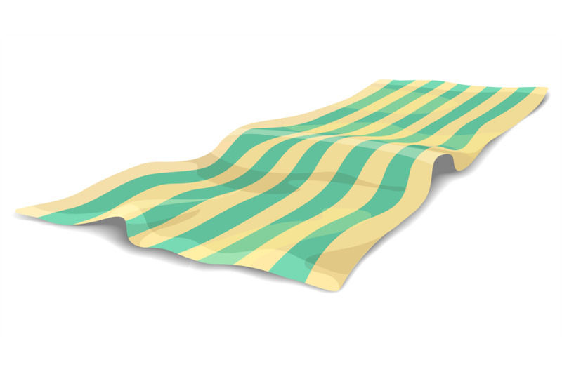 summer-beach-towel
