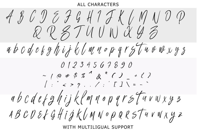 sellotia-signature