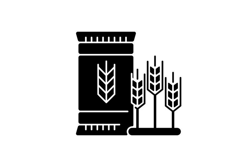 malted-barley-black-glyph-icon