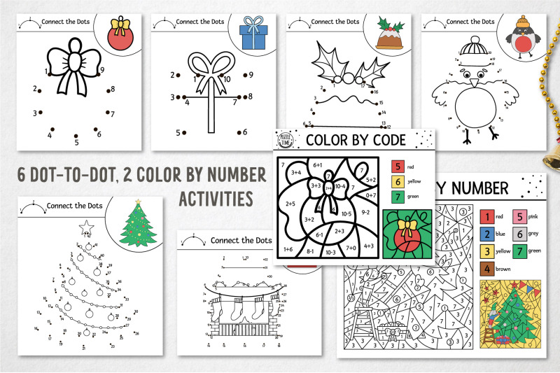 merry-christmas-coloring-games