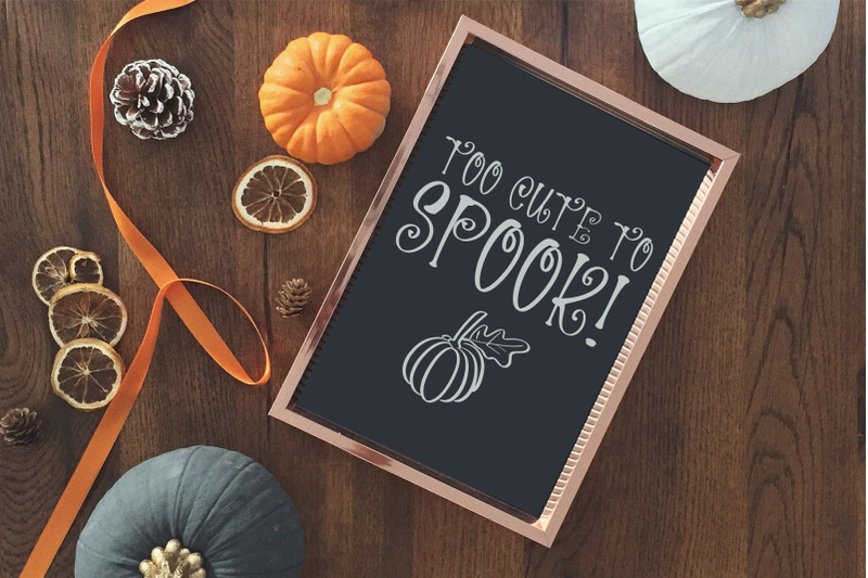 spooky-night-an-all-capital-handwitten-font