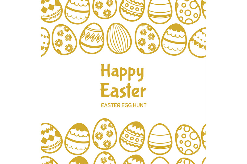 happy-easter-egghunt-vector-banner-template-with-text