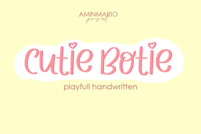 lovely-script-font-bundle