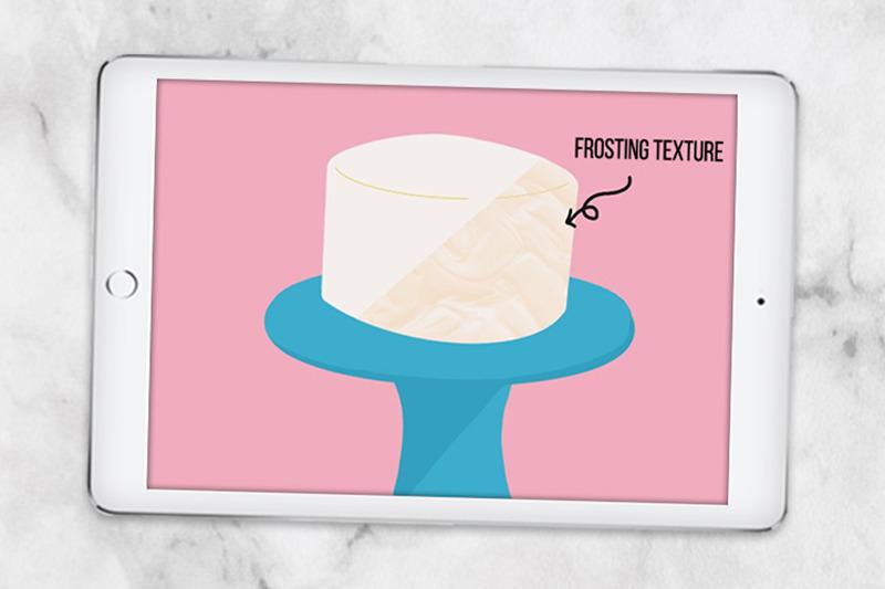 icing-on-the-cake-procreate-brush-set