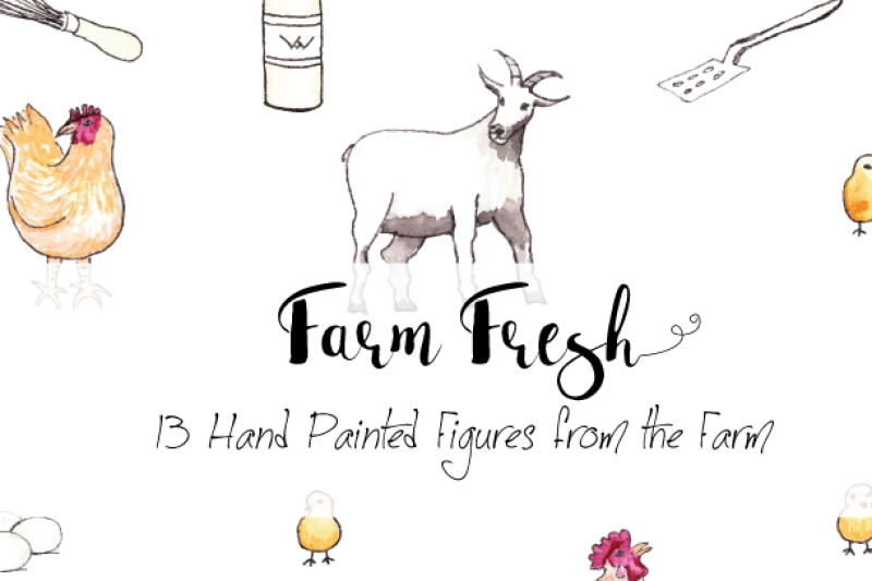 hand-painted-farm-fresh-images