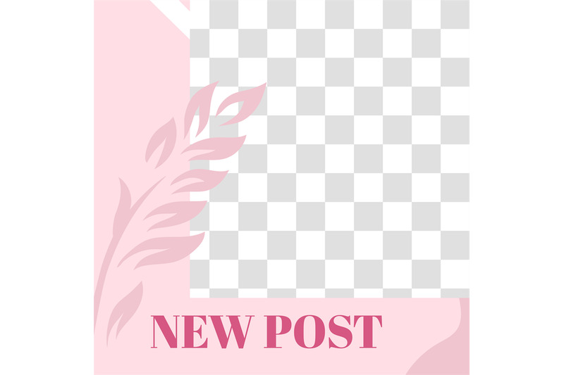 pink-floral-post-cute-abstract-new-post-social-media-post-template
