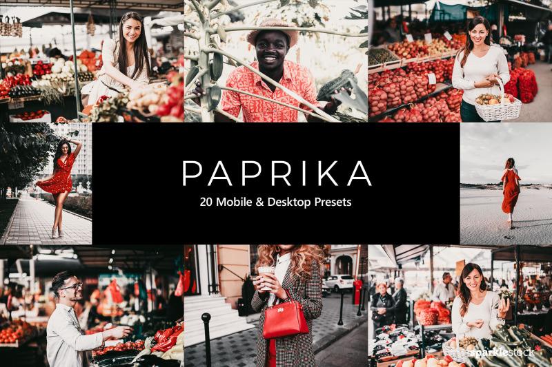 20-paprika-lightroom-presets-amp-luts
