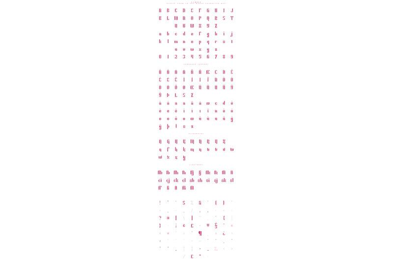 fika-display-typeface