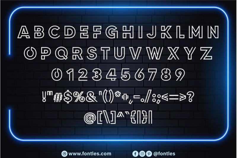 neon-led-light-a-modern-neon-light-font