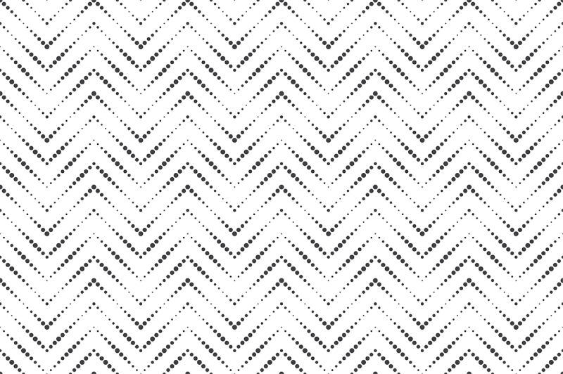 geometric-zigzag-seamless-patterns