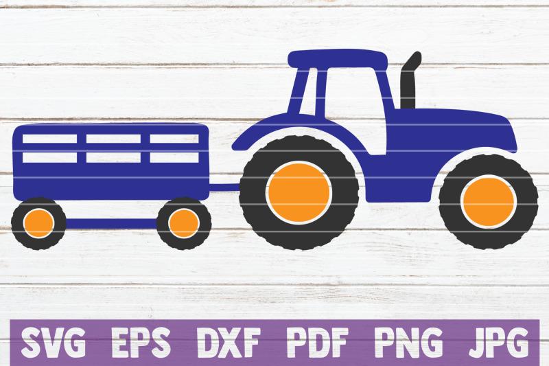 tractor-svg-cut-file