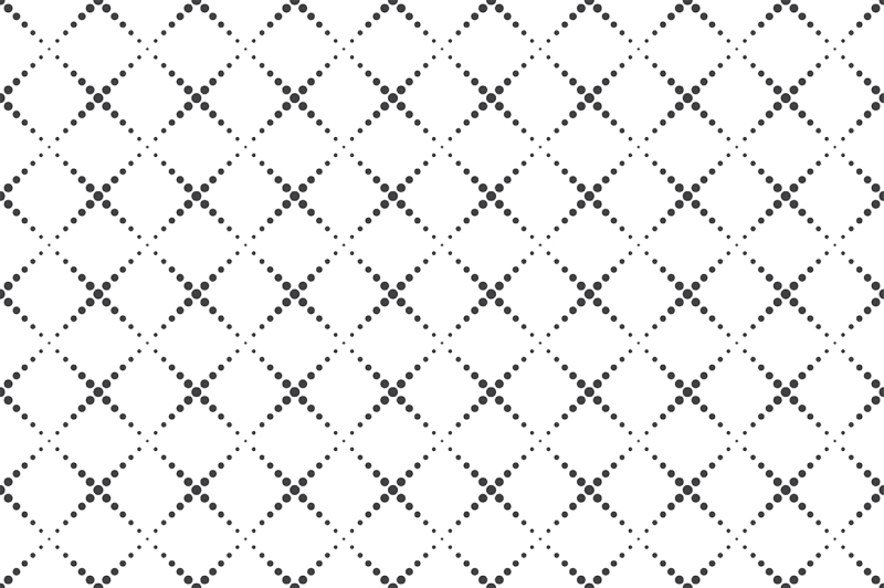 geometric-rhombic-seamless-patterns