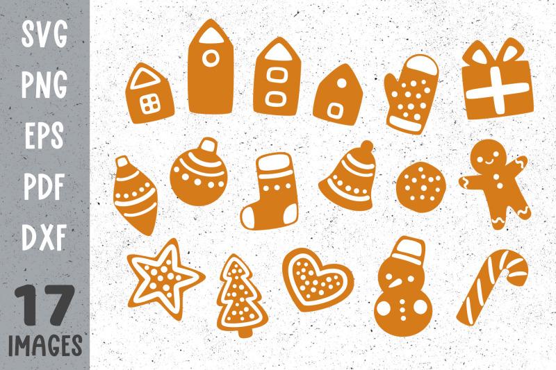 christmas-cookies-svg-christmas-gingerbread-svg-files-for-cricut
