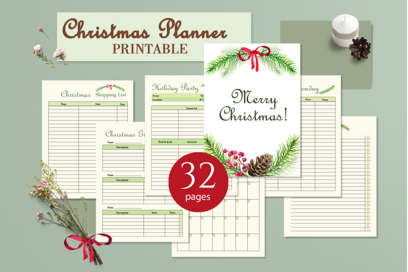 christmas-printable-planner-pdf