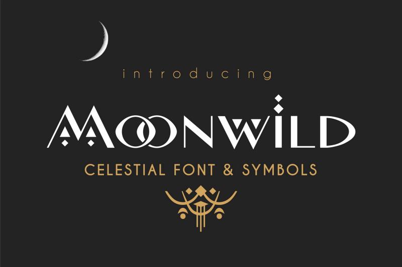 moonwild-celestial-font-amp-symbols