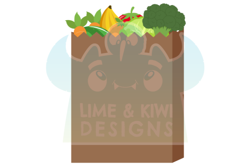 grocery-store-supermarket-clipart-lime-and-kiwi-designs