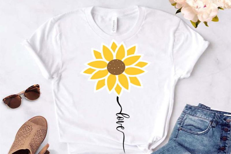 sunflower-svg-sunflower-clipart-sunflower-cut-file-sunflower-cricut