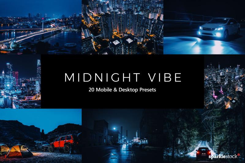 20-midnight-vibe-lr-presets