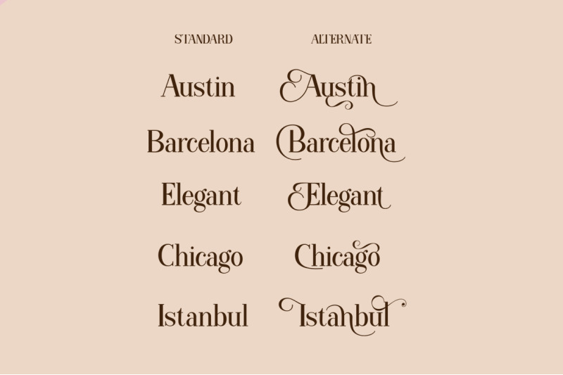 straight-font-duo-ornament