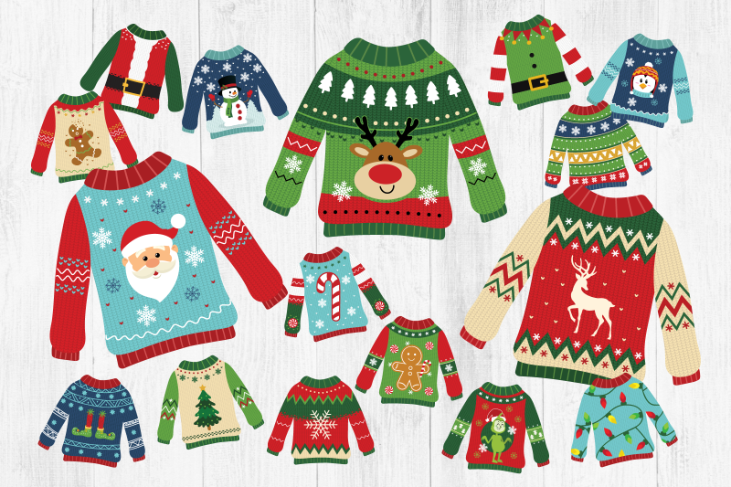 ugly-christmas-sweaters-png-ugly-sweaters-tacky-sweaters