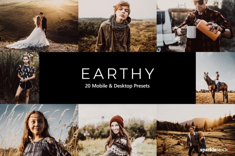 20-earthy-lightroom-presets-amp-luts