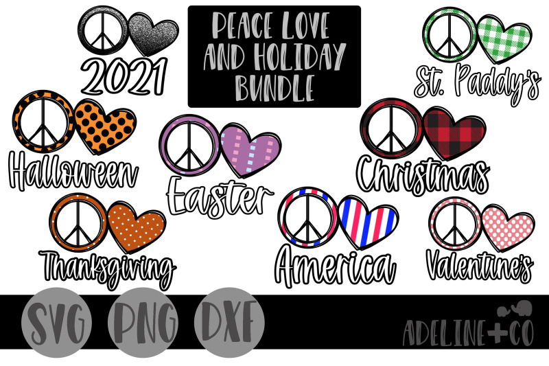 peace-love-and-holiday-bundle