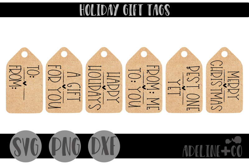 farmhouse-gift-tags-christmas