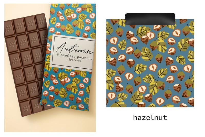 6-autumn-patterns-pack