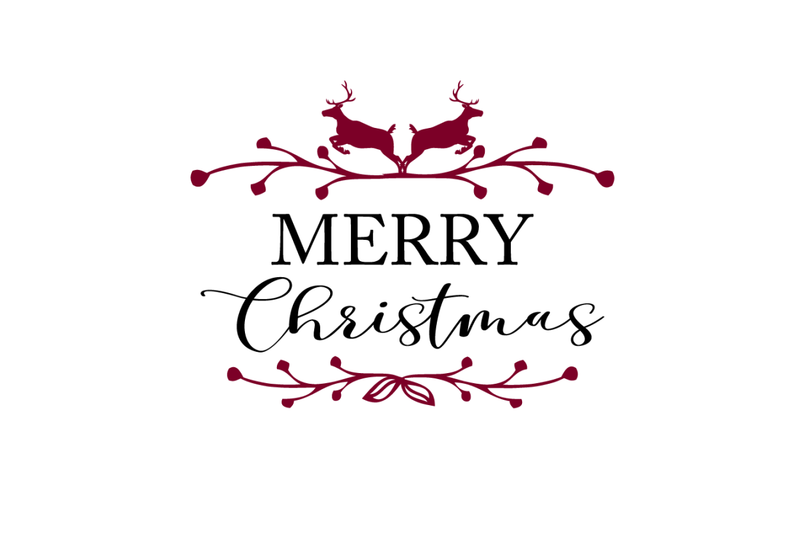 christmas-svg-stickers-or-tags-svg-png-for-cricut