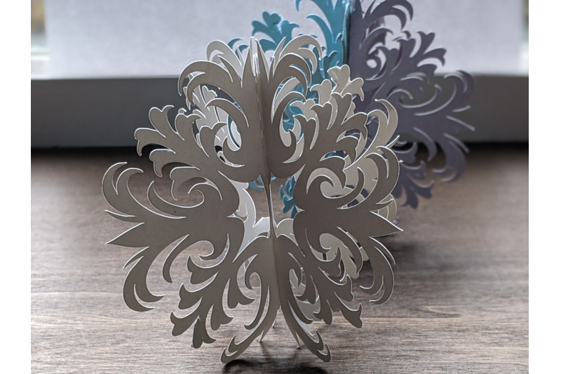 chrismas-snowflake-svg-cut-file