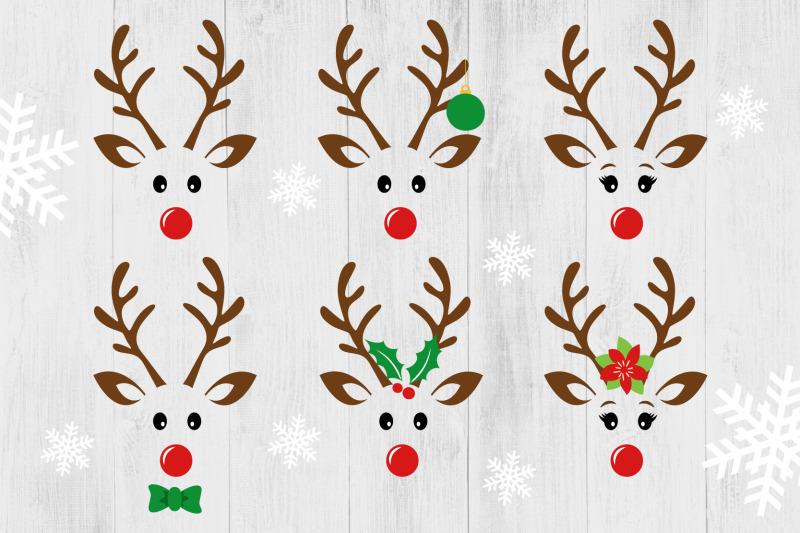 cute-reindeer-svg-reindeer-face-svg-christmas-svg-reindeer-boy-girl