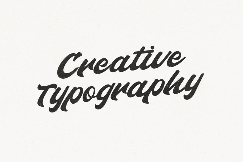 pahitna-handwritten-script-font