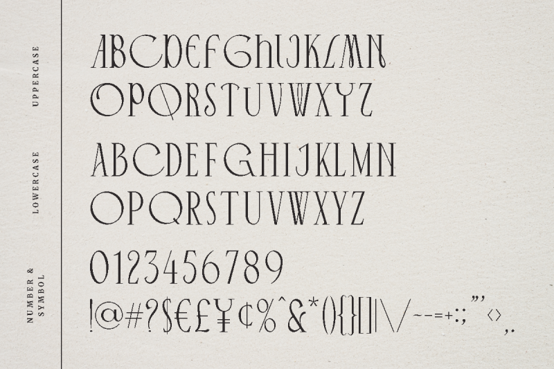 cyrano-unique-serif-typeface