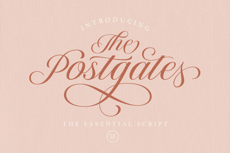 the-postgates-an-essential-script