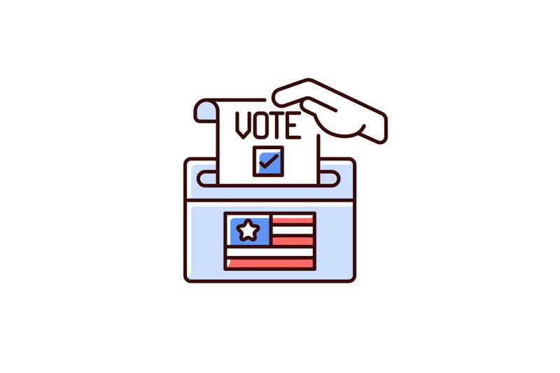 ballot-drop-box-rgb-color-icon
